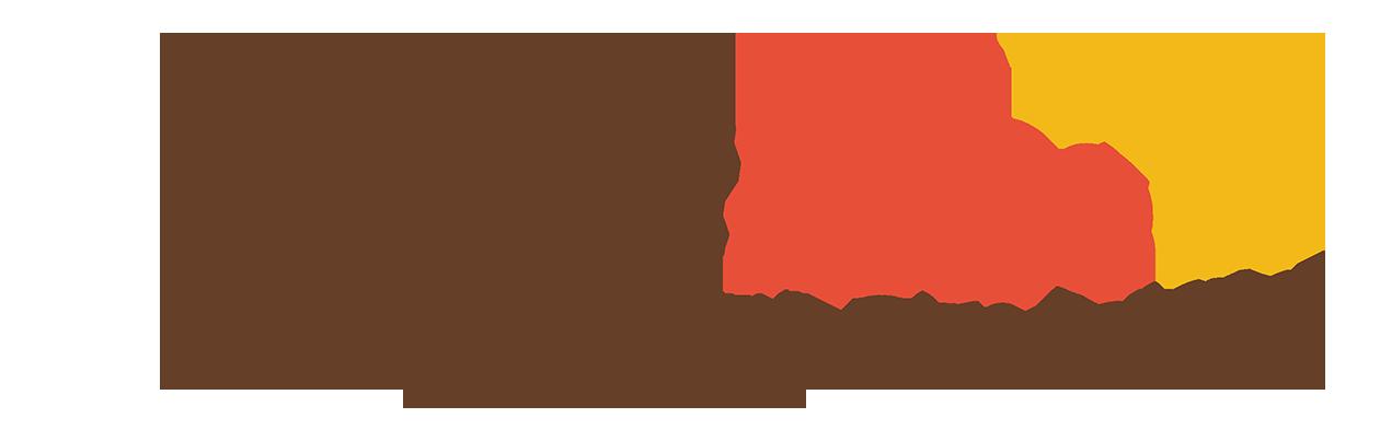 Insight Astro